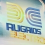 rugrids-electro-2017