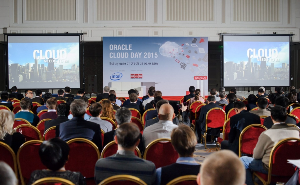 Oracle_cloud_day_10