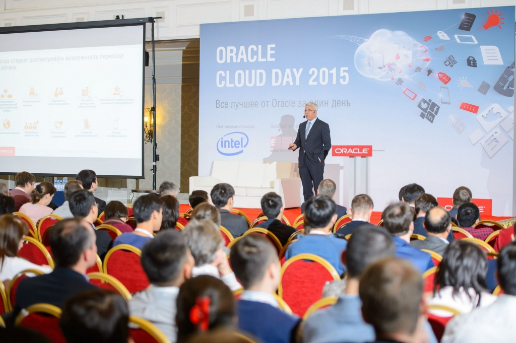Oracle_cloud_day_11