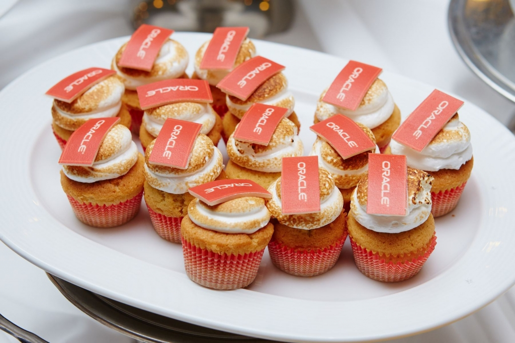 Oracle_cloud_day_13