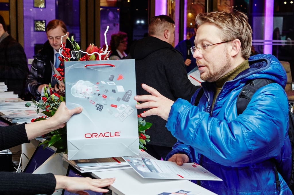 Oracle_cloud_day_2