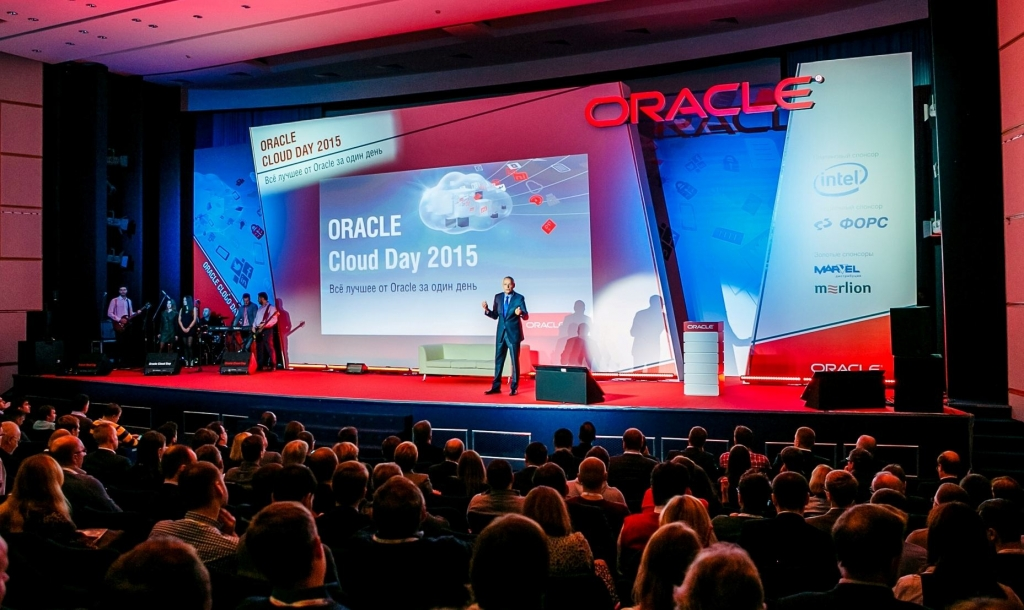 Oracle_cloud_day_3