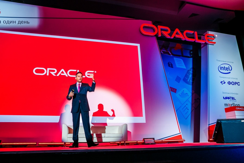 Oracle_cloud_day_5