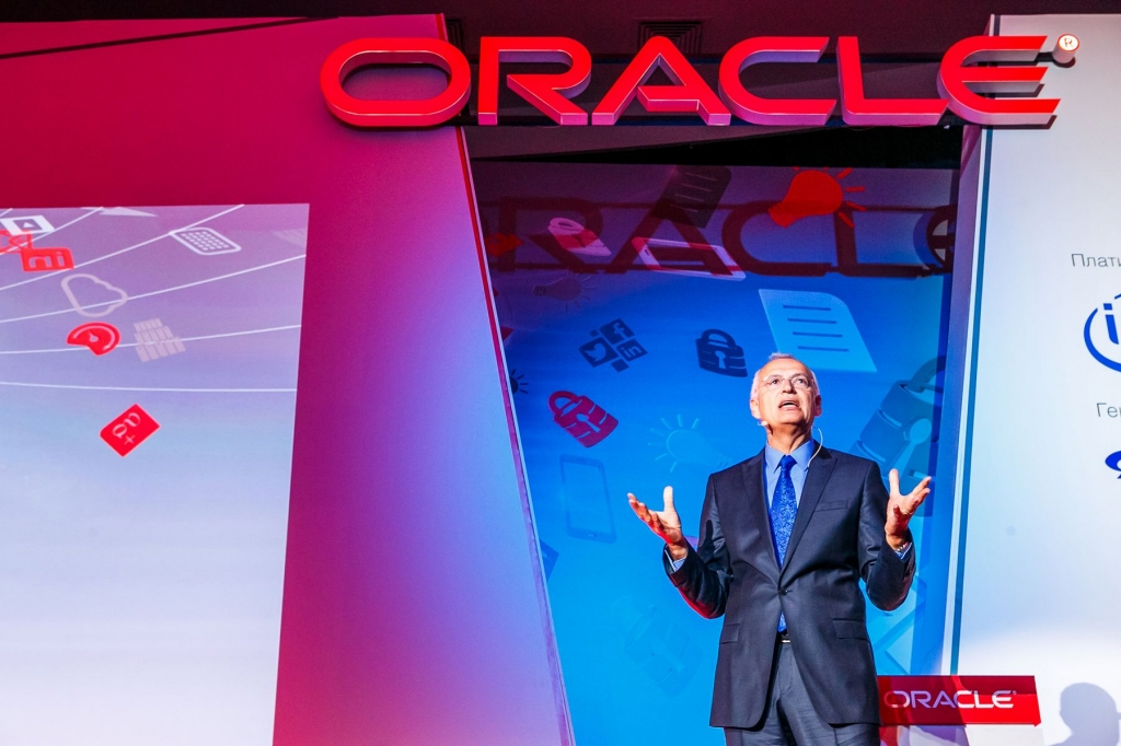 Oracle_cloud_day_7