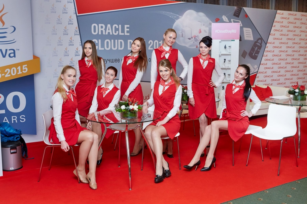 Oracle_cloud_day_9