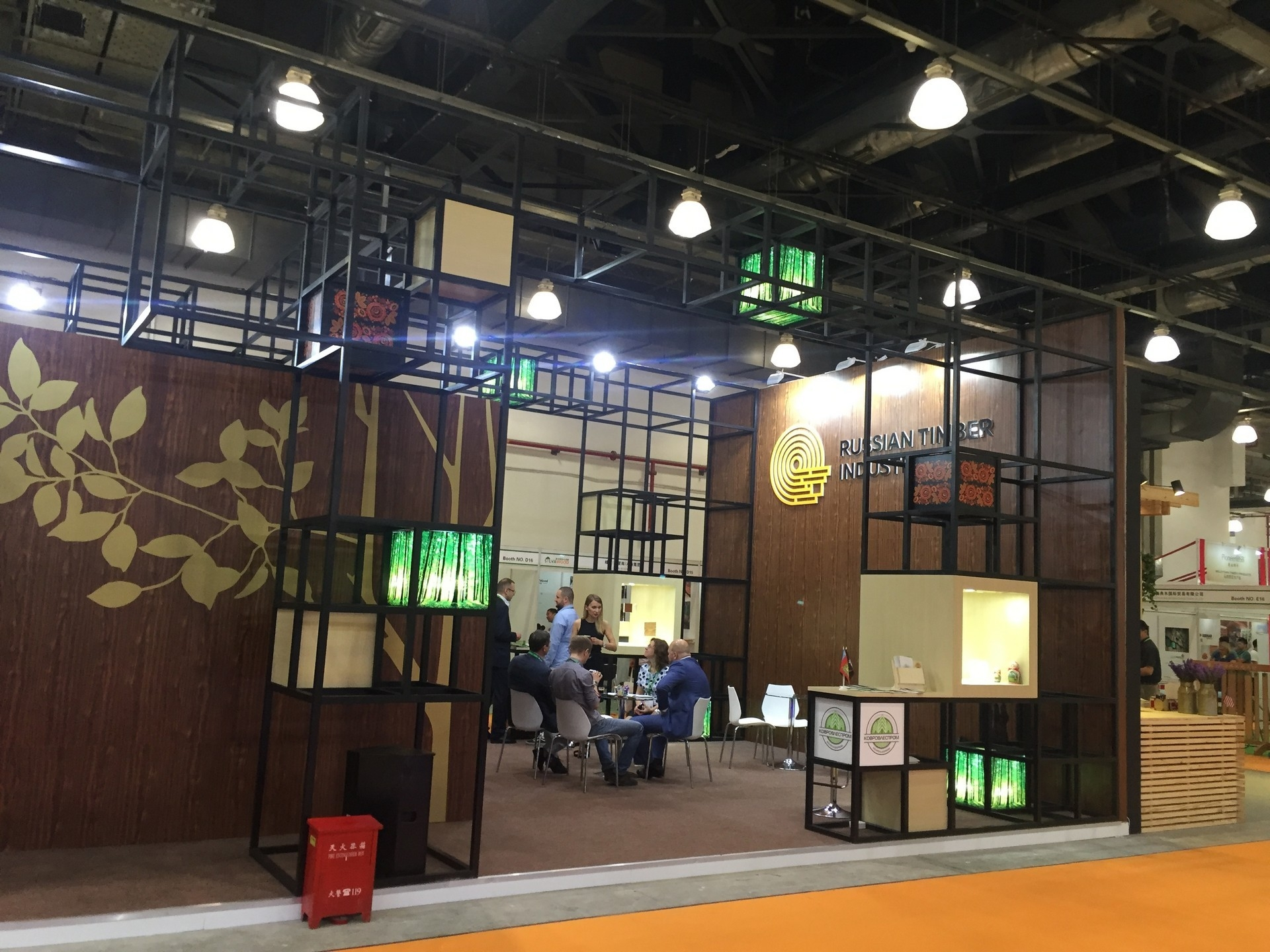 grata-adv-stend-russian-timber-industry-sylvawood-2017-2