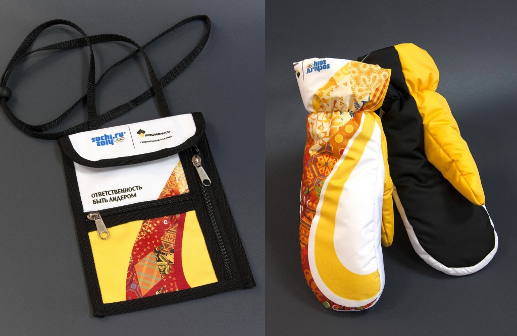 grata_adv_rosneft_olympic_gifts_3